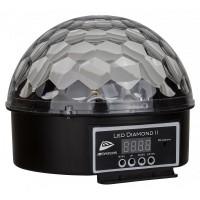 LED DIAMOND II