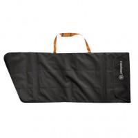 Транспортен калъф POT-BAG